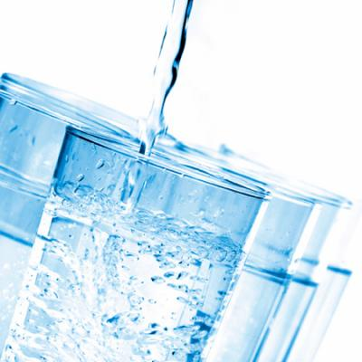 Affordable Home Water Purification Company - Purification in